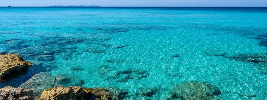 Mallorca entdecken (4)