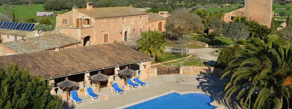 Mallorca entdecken (7)
