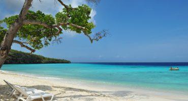 Curaçao – Reisetipps für einen unvergesslichen Urlaub