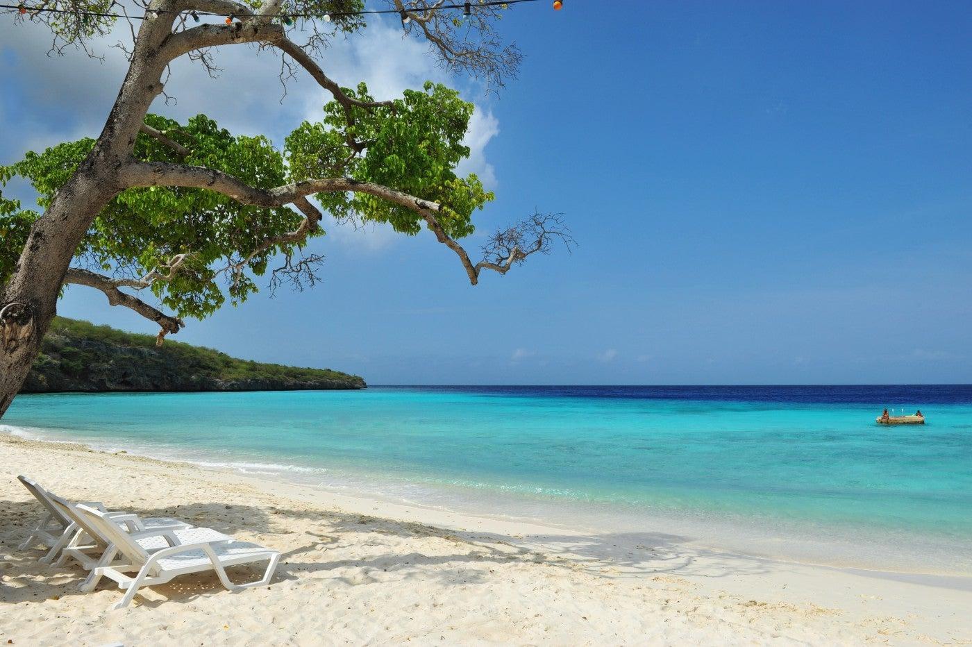 Curaçao Reisetipps Urlaub