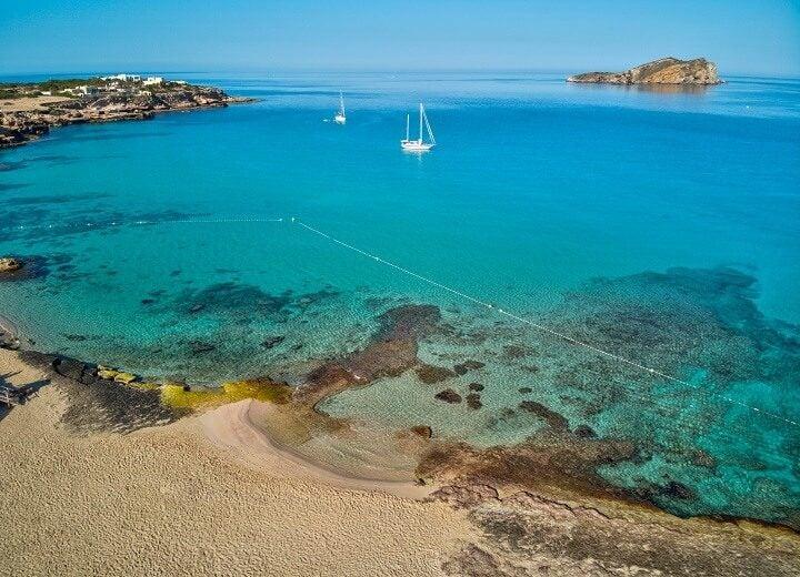 crique Ibiza - blog Opodo