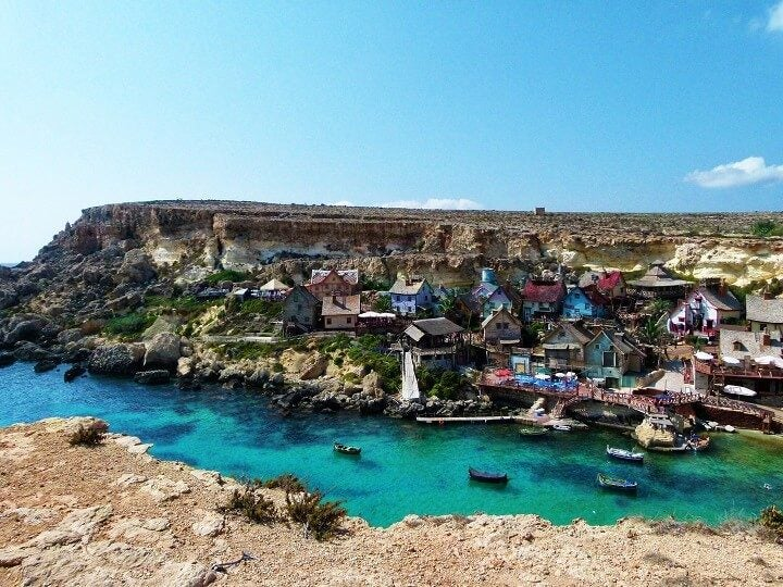 baie Malte - blog Opodo