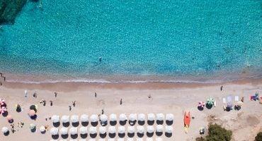 Warum du Flug + Hotel mit Opodo buchen solltest