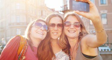 Reisetipps für einen Mädels-Trip nach Madrid
