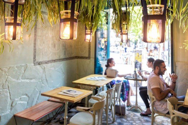 Reisetipps für eine Städtereise nach Madrid, ojala