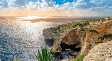 Tipps für einen sonnigen Malta Urlaub im Winter