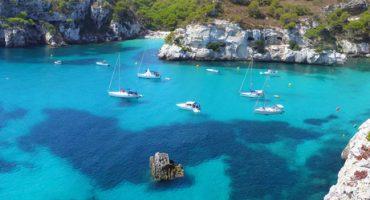 Menorca Urlaub: COVID-sicher am Mittelmeer