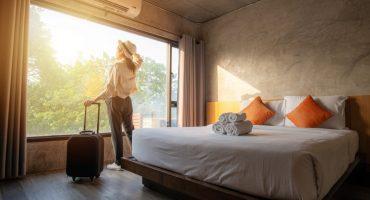Opodo Prime für Hotels: Ermäßigungen und Vorteile auf der ganzen Welt!